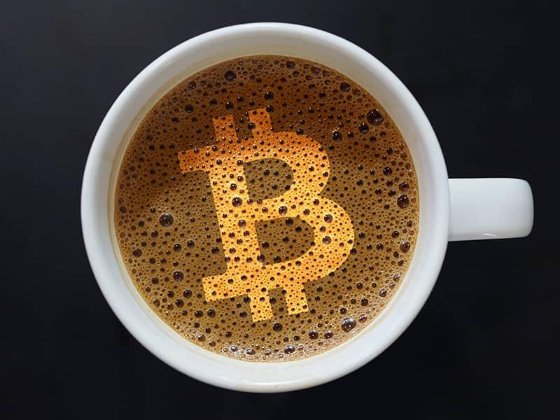 bitcoin_online_kurs