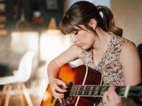 Singer Songwriter Kurs