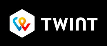 TWINT Zahlungsoption