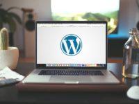 Wordpress Kurs Homepage selber machen